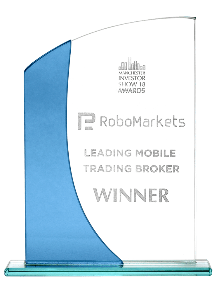 Best Crypto Broker